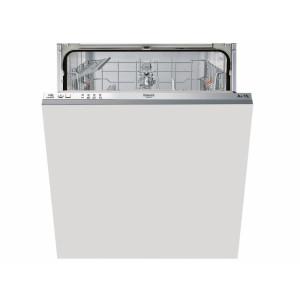 Mašina za pranje sudova ugradna HOTPOINT ARISTON LTB4B019EU