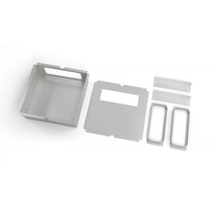 Bosch Dodatni pribor za aspirator DSZ9ID0M0