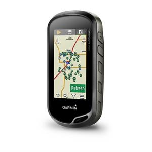 GARMIN GPS Navigacija Oregon 700