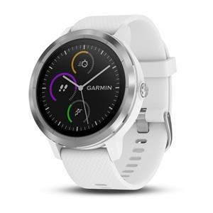 GARMIN GPS sat vivoactive 3 Beli