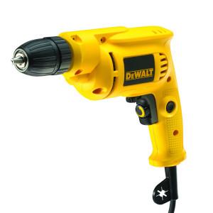 DEWALT bušilica 550W 10mm 0-2800rpm DWD014S