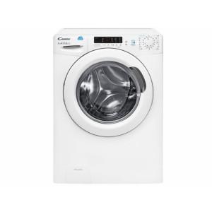 CANDY Mašina za pranje veša CO41272D32S