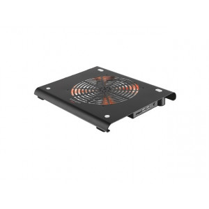 TRUST gaming gxt 277 laptop cooler 19142