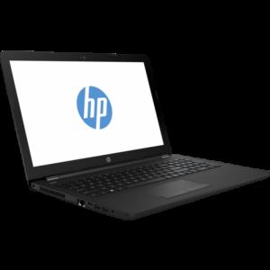 """HP 15-bs063nm Pentium N3710 Quad/15.6""""HD AG/4GB/1TB/Intel HD Graphics 405/FreeDOS 2NN41EA"""