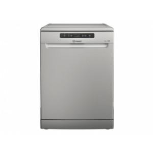 INDESIT Mašina za pranje sudova  DFC2B 19ACX