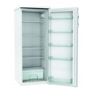 GORENJE frižider R 4141 ANW