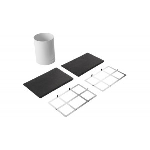 Bosch Dodatni pribor za aspirator DSZ9ID0P0
