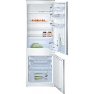 BOSCH frižider KIV28V20FF
