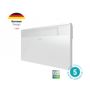 Bosch električni konvektor HC 4000 500W
