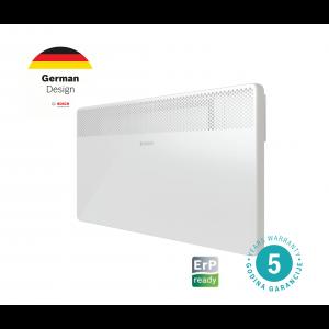 Bosch električni konvektor HC 4000 2500 W