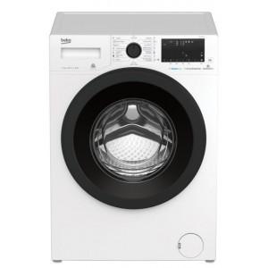 BEKO Mašina za pranje veša WTE 7636 XA***OUTLET