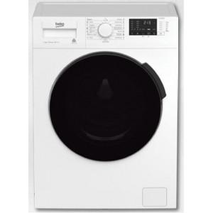 BEKO Mašina za pranje veša WTC 8622 XCW
