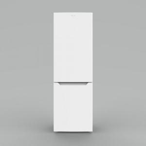 Tesla Kombinovani frižider RC3100H