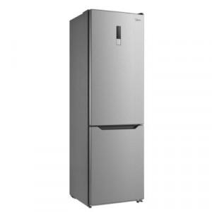 MIDEA kombinovani frižider HD-468RWE1N ST Comfort