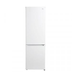 MIDEA kombinovani frižider HD-346RN W Comfort