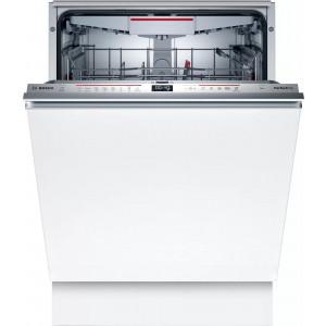 BOSCH ugradna mašina za pranje sudova 60cm XXL SBH6ZCX42E