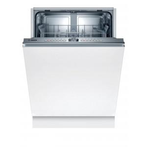 BOSCH ugradna mašina za pranje sudova 60cm SMV4HTX33E