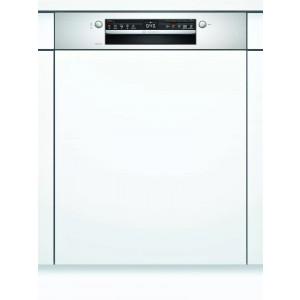 BOSCH ugradna mašina za pranje sudova 60cm SMI2ITS33E