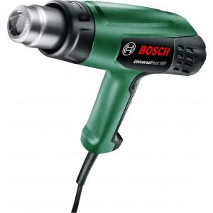 Fen za vreli vazduh Bosch UniversalHeat 600 06032A6120