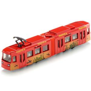 SIKU dečija igračka tramvaj 1615*