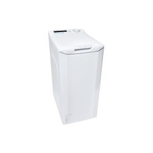 Candy Mašina za pranje veša CSTG 282DE/1-S