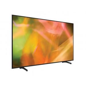 SAMSUNG LED TV UE65AU8072UXXH, UHD, SMART