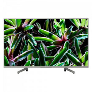 SONY Televizor KD43XG7077SAEP
