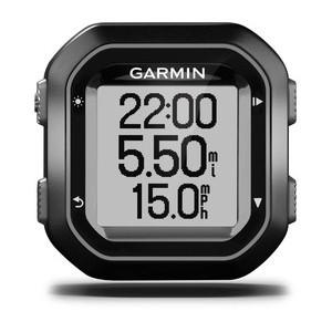GARMIN sportski GPS uređaj za bicikl Edge 20
