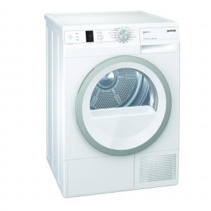 GORENJE mašina za sušenje veša D 85F65 T