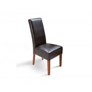 MATIS trpezarijska stolica PALMA - Trešnja-Malteze PR73092