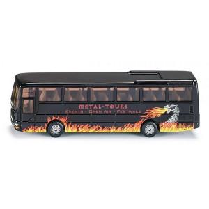 SIKU autobus man 1624