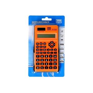 TIPTOP digitron DG 1010 narandžasta