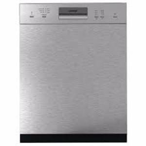 GORENJE ugradna mašina za pranje sudova GI 61010 X
