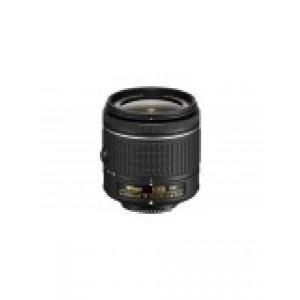 NIKON Obj 18-55mm f/3.5-5.6G VR AF-P DX 81164
