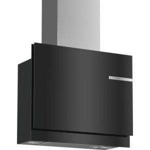 Bosch Ugradni Dekorativni Aspirator DWF67KM60