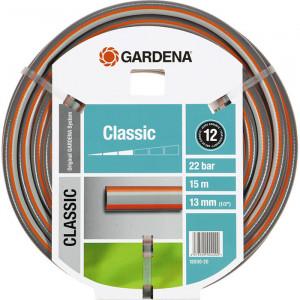 "GARDENA CREVO CLASSIC,1/2"",15M GA 18000-20"