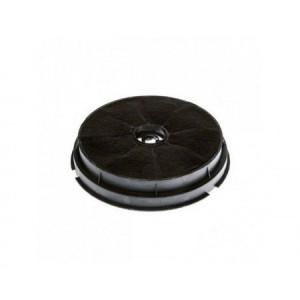 BEKO Ugljani filter za Aspirator CFB6432, CFB6433