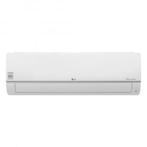 LG KLIMA UREĐAJ LG PC24SQ Standard (Plus)