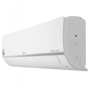 LG KLIMA UREĐAJ LG PC09SQ Standard (Plus)
