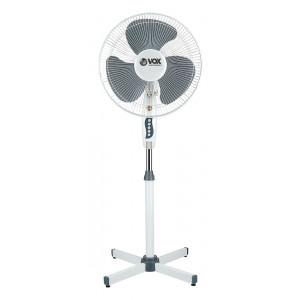 VOX ventilator VT-1613