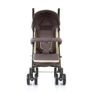 Chipolino Kolica za bebe lime 710204