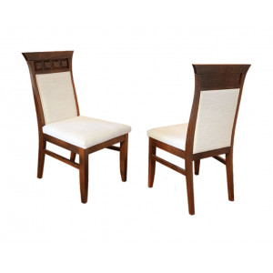 MATIS trpezarijska stolica KAIRO