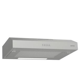GORENJE Podugradni kuhinjski aspirator WHU629ES/S