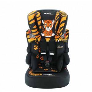 Auto sedište za decu Nania Beline Tiger 582545