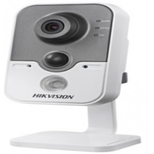 HIKVISION kamera ip cube ds-2cd2442fwd-iw 2,8mm 4433