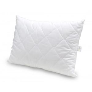 MATIS jastuk m-klasik - 50x70 msm 5070