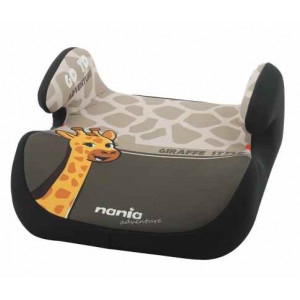 Auto sedište za decu Nania Topo Giraffe 545249