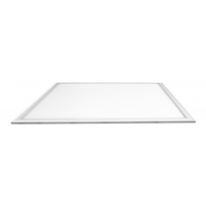 COMMEL LED panel 45W kvadratni ugradni 6500k 3500lm C337-502
