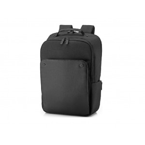 "HP Executive Backpack 15.6"" Case Black"