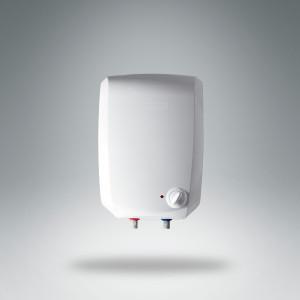 METALAC malolitražni bojler 5N MB MINI polipropilenski kazan 065502